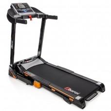 Banda Alergare electrica Sportmann Abarqs BZ-45, 3 CP, 140 kg