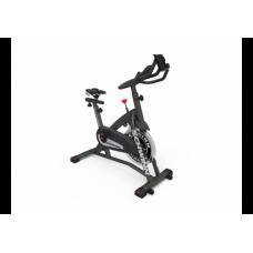 Bicicleta de spinning SCHWINN IC2