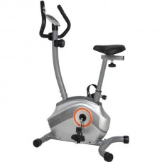 Bicicleta magnetica Fittronic 501B