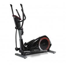 Bicicleta eliptica FLOW FITNESS DCT2500
