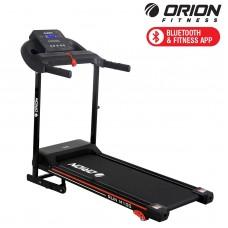 Banda de alergat electrica Orion RUN M1