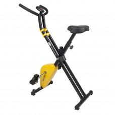 Bicicleta Fitness Xbike Lite Sportmann