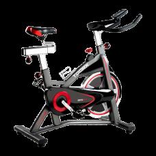 Bicicleta de spinning TOORX SRX-65EVO