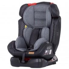 Scaun auto Chipolino Orbit Easy 0-36 kg