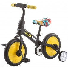 Bicicleta Chipolino Max Bike