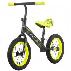 Bicicleta fara pedale Chipolino Max Fun