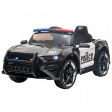 Masinuta electrica Chipolino Police