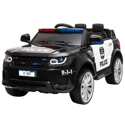 Masinuta electrica Chipolino SUV Police