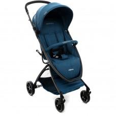 Carucior sport Verona Comfort Line - Coto Baby - Turcoaz