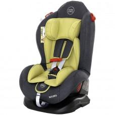 Scaun auto Bolero - Coto Baby - Melange Verde
