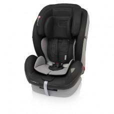 Espiro Kappa - scaun auto 10 Onyx 2017