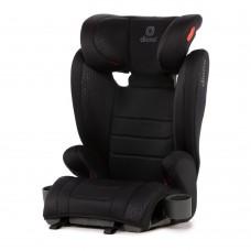 Scaun Auto 15-36 kg cu Prindere Isofix Diono Monterey 2CXT Fix Black