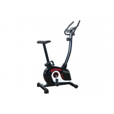 Bicicleta fitness TUNER FITNESS T1200UP