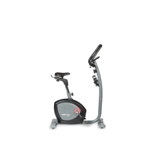 Bicicleta exercitii FLOW Fitness DHT500