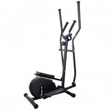 Bicicleta fitness eliptica TECHFIT E250