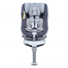 Scaun auto Rear Facing rotativ Tiago 0-18 kg KidsCare