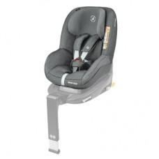 Scaun auto Pearl Pro Maxi-Cosi