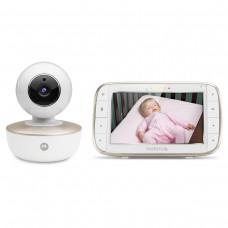 Videofon digital +WiFi MBP855