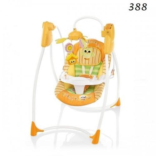 Balansoar electric Althea - Brevi-556