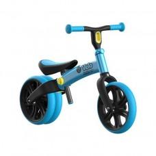 Y Volution Y Velo Junior albastru - bicicleta fara pedale