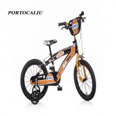 Bicicleta BMX 14 - Dino Bikes-145