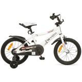 Bicicleta Copii Byox 16 Dark Knight