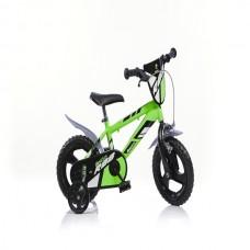 Bicicleta MTB 12 - Dino Bikes-412