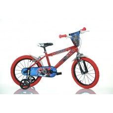 Bicicleta Thor 16
