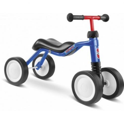 Tricicleta Wutsch - Puky-3026