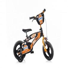 Bicicleta BMX 12 - Dino Bikes-125