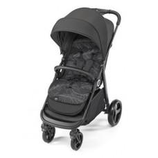 Baby Design Coco carucior sport - 10 Black 2019