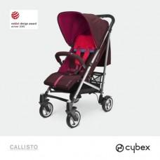 Carucior sistem copii Cybex Callisto Carrycot