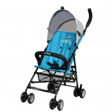 Carucior sport DHS Buggy Boo