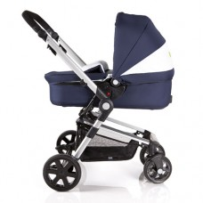 Kinderkraft - Carucior 3 in 1 Kraft 6