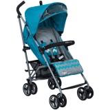Carucior sport Soul - Coto Baby - Turquoise