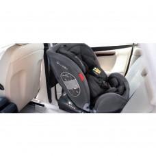 Scaun auto Rear Facing cu Isofix Cascade 0-36 kg