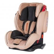 Scaun auto Sportivo Only cu Isofix Coletto