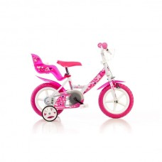 Bicicleta 124 RLN - Dino Bikes-124