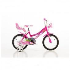 Bicicleta 166 RN - Dino Bikes-166