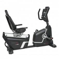 Bicicleta recumbent ergometrica Toorx BRX-R9000