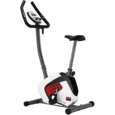 Bicicleta fitness magnetica Body Sculpture