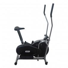 Bicicleta eliptica EcoFit HB 8169 S