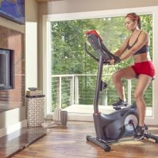 Bicicleta fitness pentru exercitii SCHWINN 570U Upright
