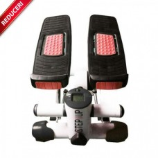 Stepper STEP UP EVERFIT