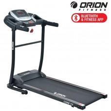 Banda de alergat electrica Orion Core Y3