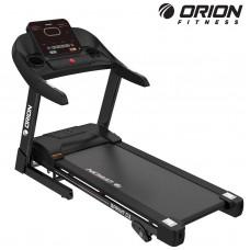 Banda de alergat electrica Orion Sprint C3