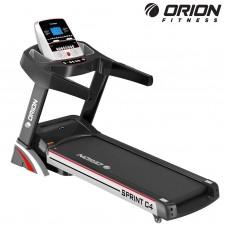 Banda de alergat electrica Orion Sprint C4