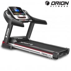 Banda de alergat electrica Orion Tona Y1
