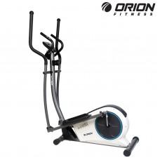 Bicicleta eliptica Orion Joy L4