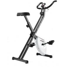 Bicicleta magnetica pliabila Orion Joy A100